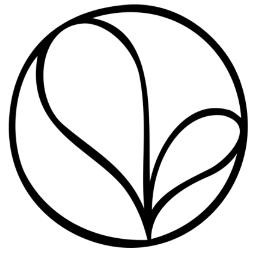 Sektionen för Energi och Miljö